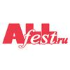 Аватар пользователя allfest.ru