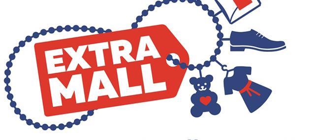 "Фестиваль брендов ""Extra Mall 2017"""