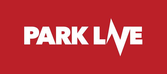 Park Live 2018