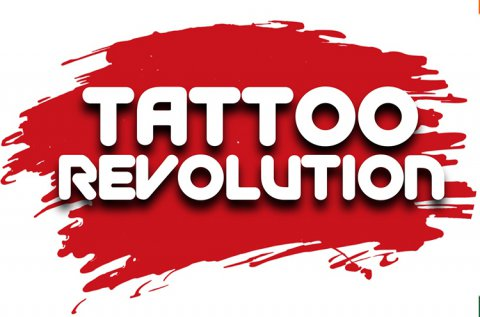 Фестиваль Sochi Tattoo Revolution 2019: билеты, программа