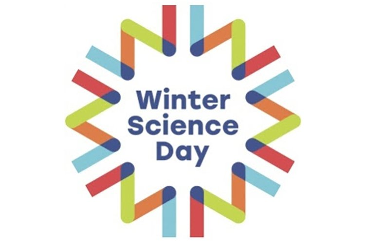 Winter Science Day 2018