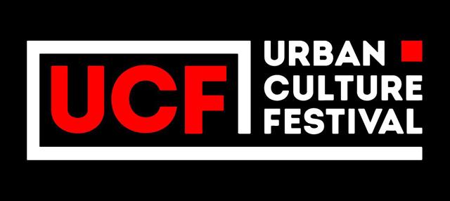 """Urban Culture Festival 2017 | UCF`17"" в Санкт-Петербурге"