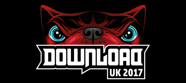 "Фестиваль ""Download 2017"""