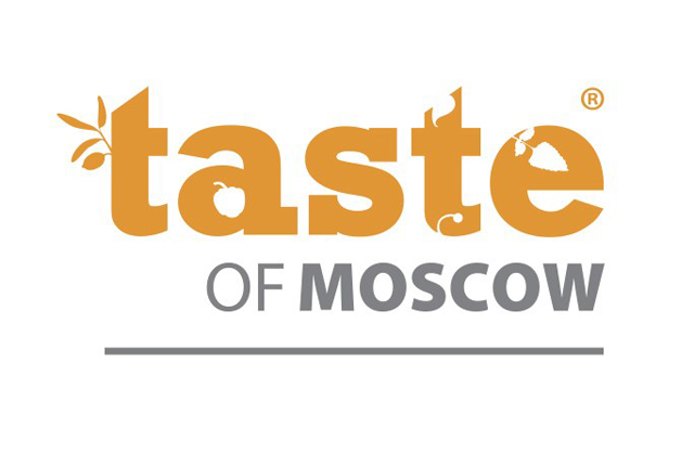 Taste Of Moscow